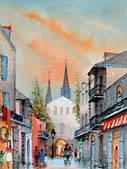 New_Orleans_Paintings