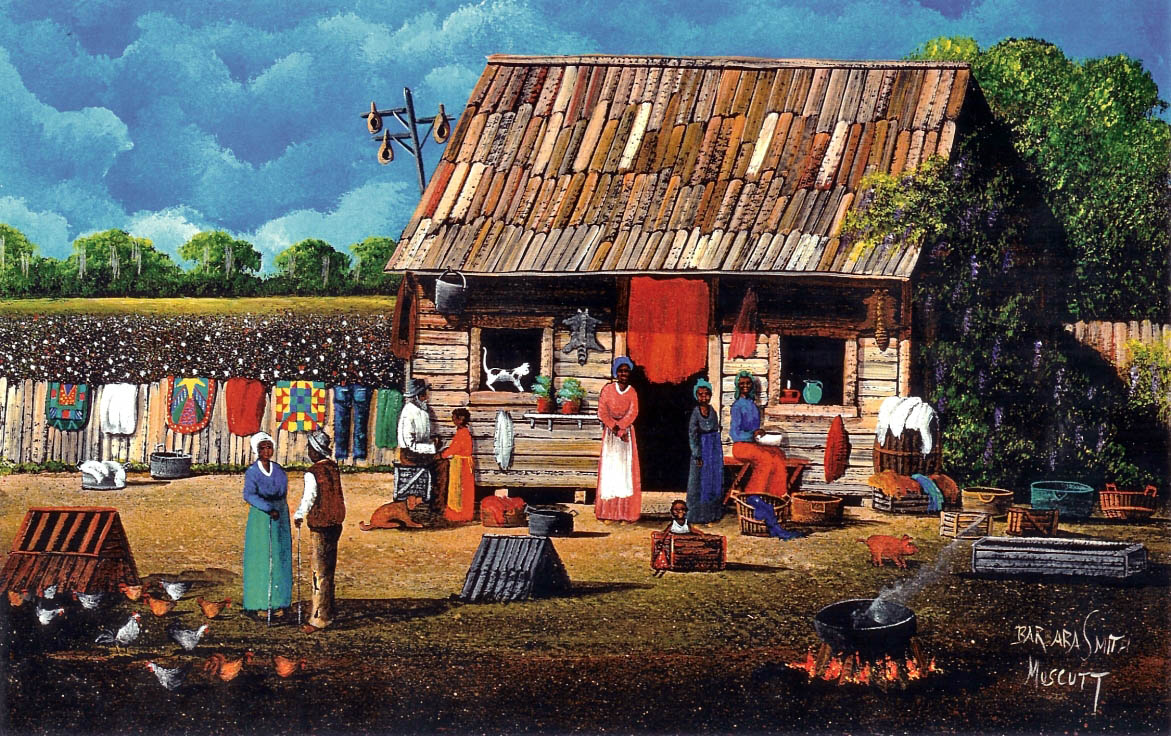 New_Orleans_Paintings_Fine_Art_Photography